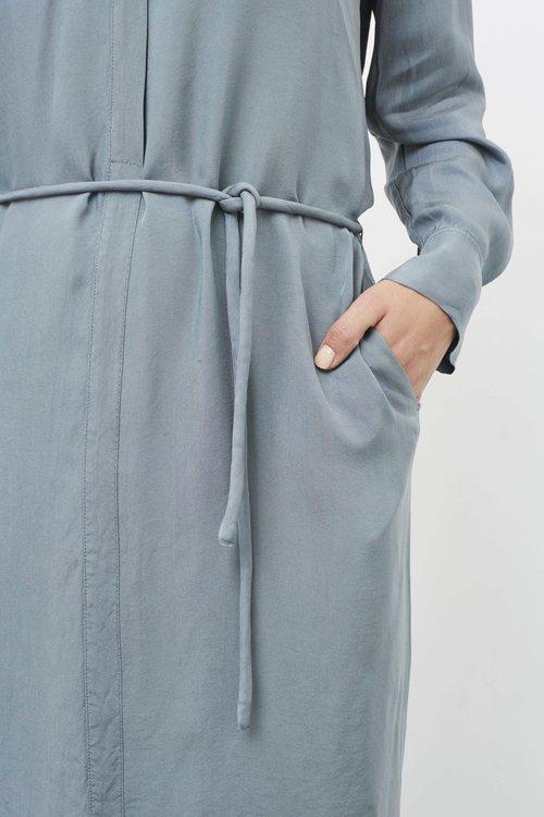 Dunya Dress