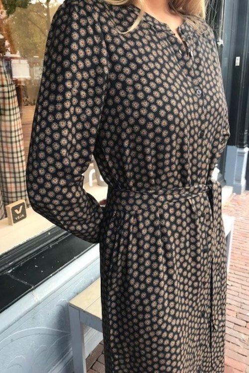 Messa Dress