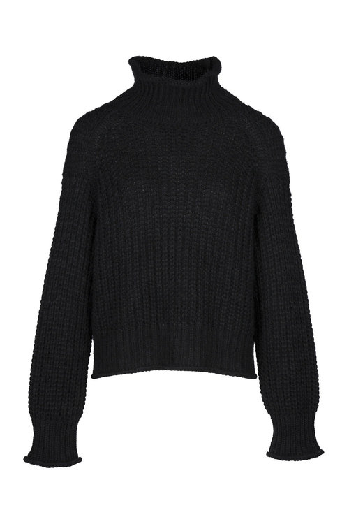 By Bar Mette Pullover