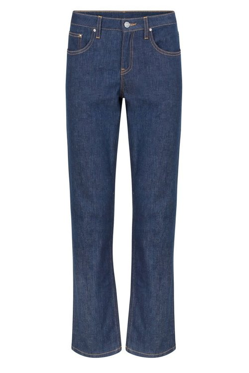 Alchemist Carme Jeans