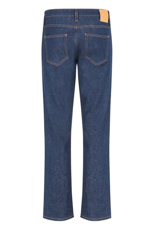 Carme Jeans