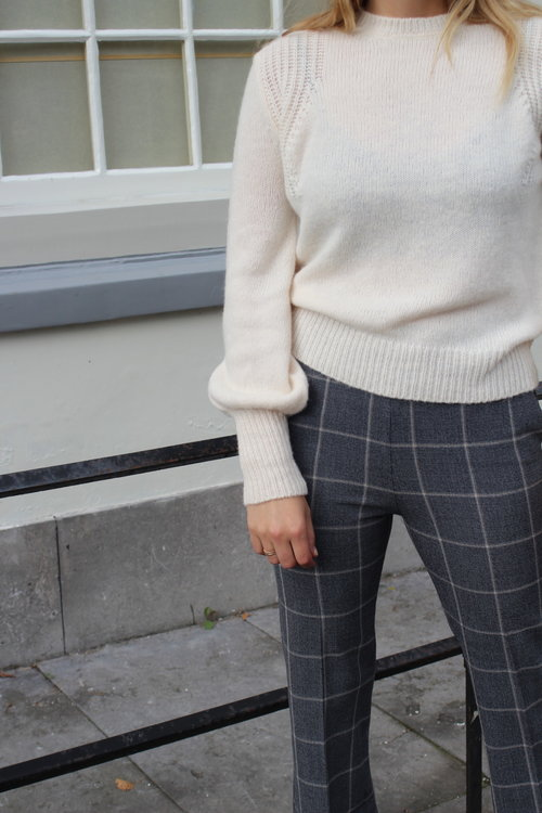 Bayswater Sweater