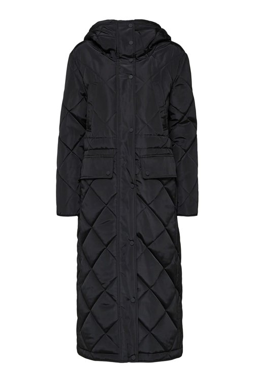 Selected Femme Hima Coat