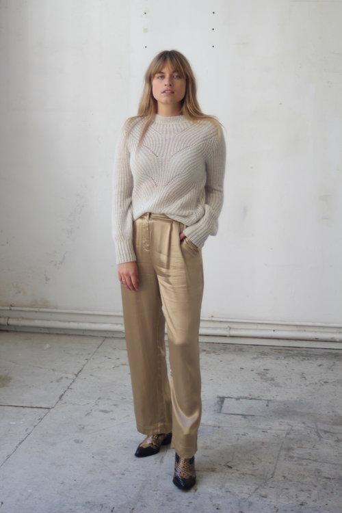 Dakota Wide Pants