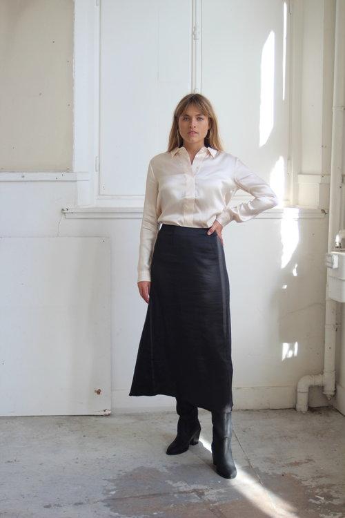 Kamryn Skirt