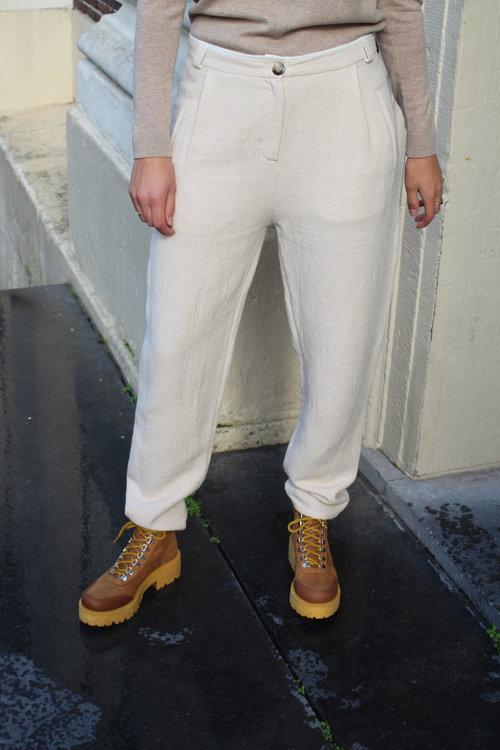 Tuilo Pants