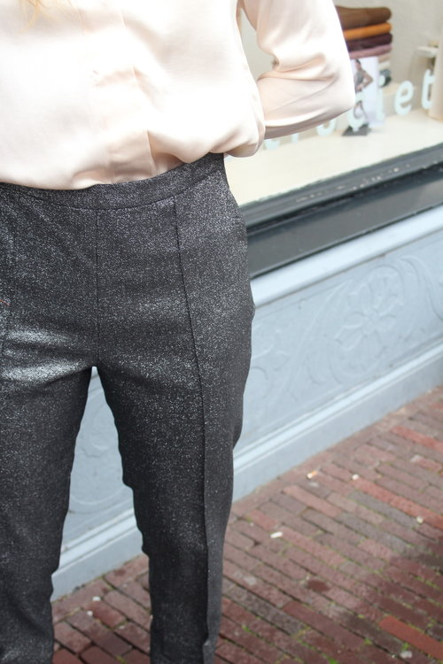 Bekki Pants