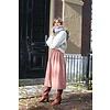 Sessun Mesnil Skirt