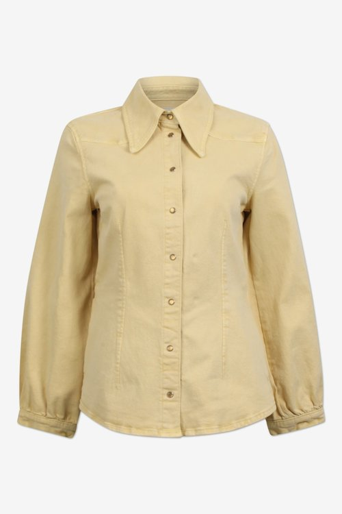 Bonny Jacket