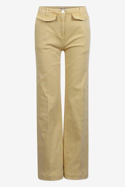Nia Pants