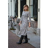 Sessun Armonia Dress