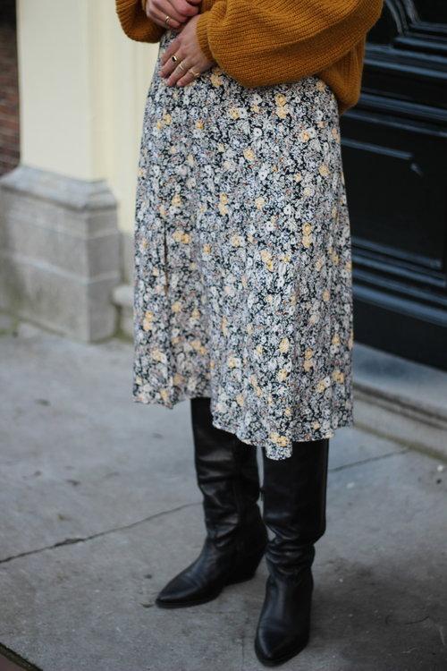 Armonia Dress