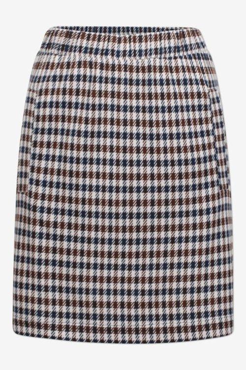 Jordy Skirt