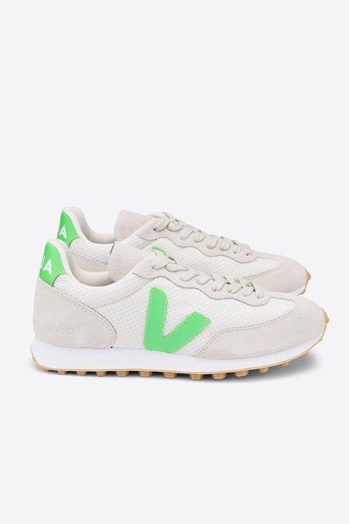 Veja Rio Branco Sneaker