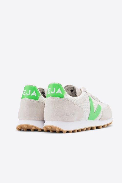 Rio Branco Sneaker