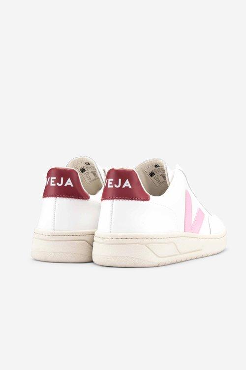 V-12 Sneaker