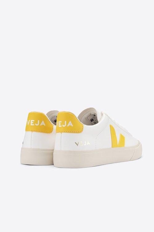 Campo Sneaker