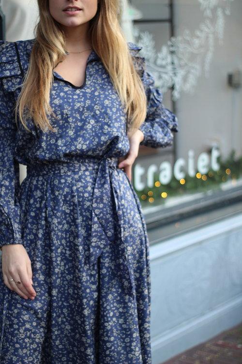 Sanni Dress