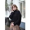 Selected Femme Alberte Knit Highneck