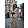 Selected Femme Ella Denim Jacket