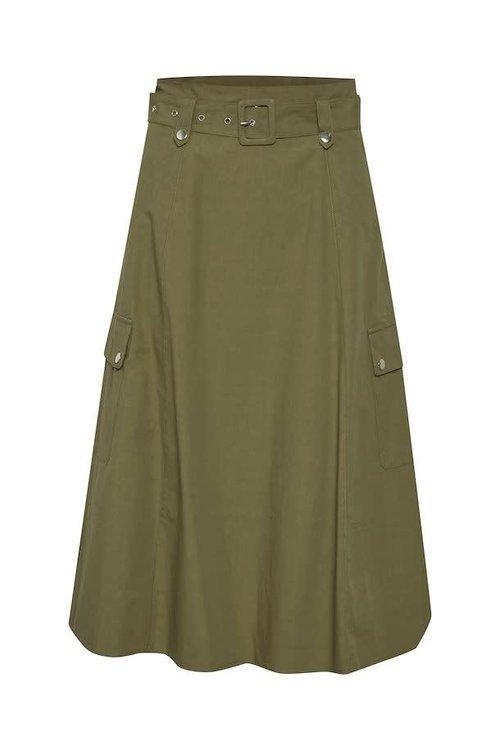 Gestuz Adaline Skirt