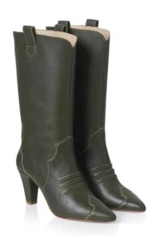 Gestuz Ness Boots