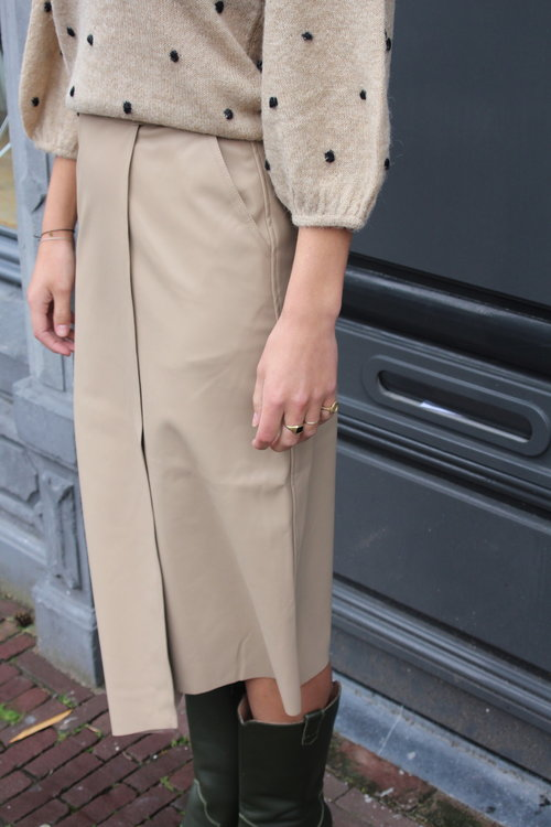 Evie Skirt