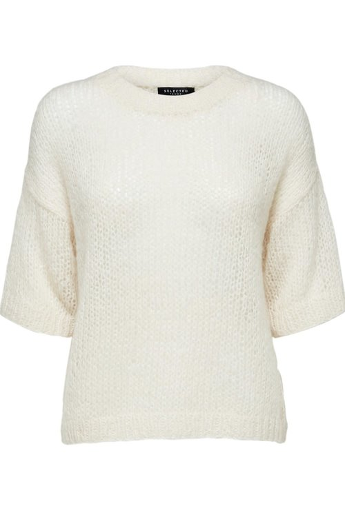 Selected Femme Mellow Knit