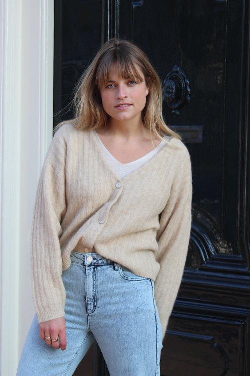 Nanne Jeans