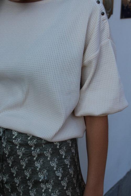 Kituba Sweater