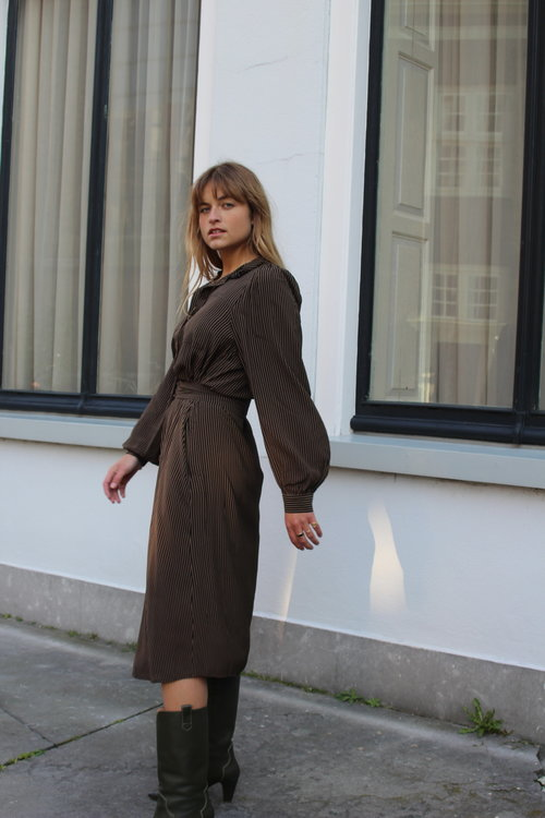 Gestuz Levira Dress