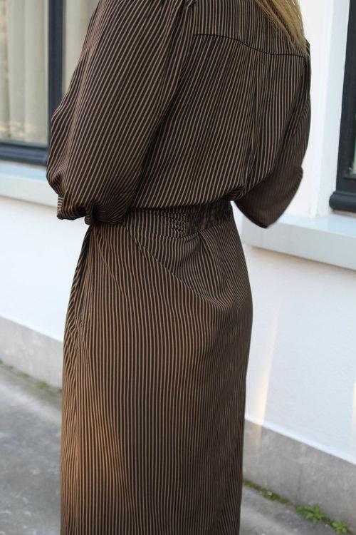 Levira Dress