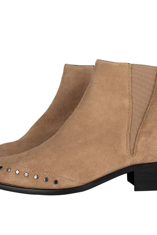 Ruby Tuesday Pella Boots
