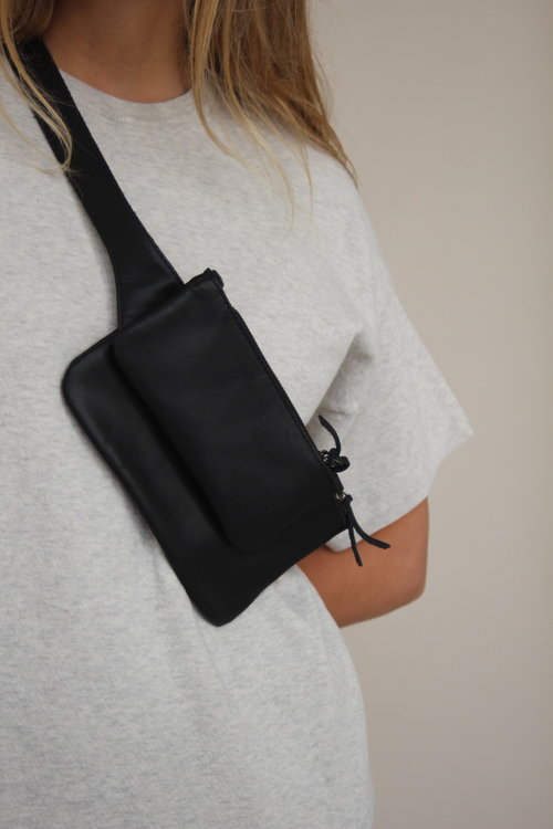 Bante Bag