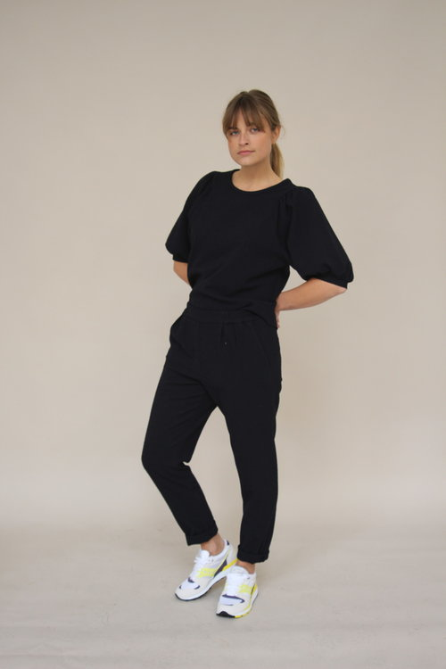 Rosea Long Trousers