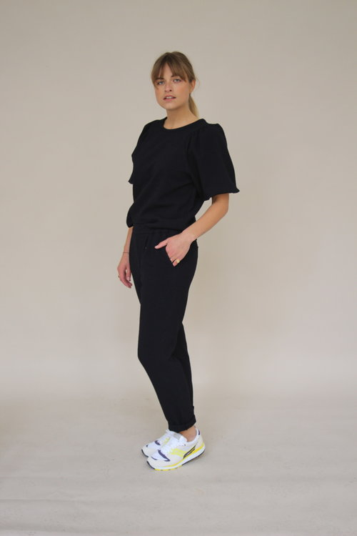 Ruby Tuesday Rosea Long Trousers