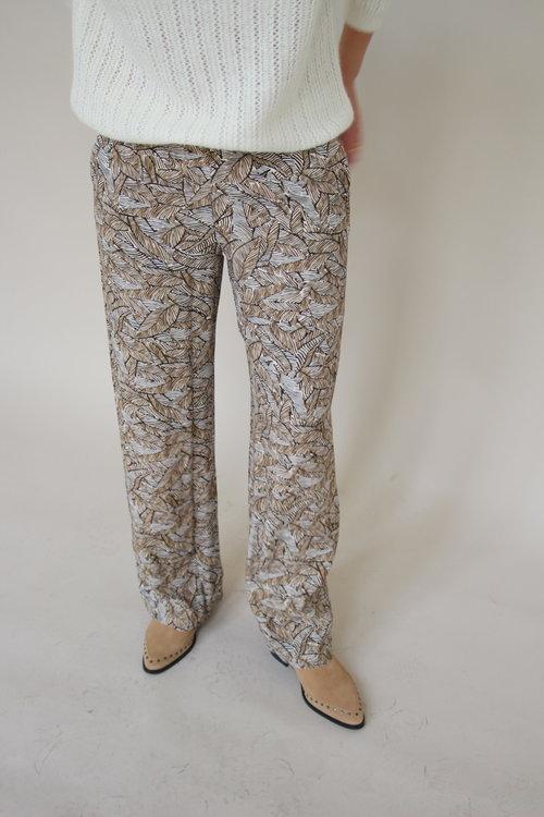Rifka Pants