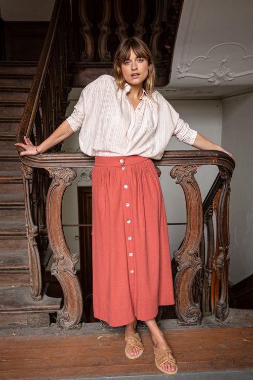 Ruby Tuesday Maia Skirt