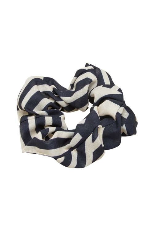 Selected Femme Steph Scrunchie