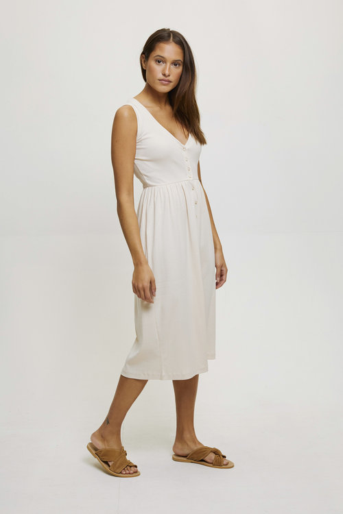 Sessun Keel Dress