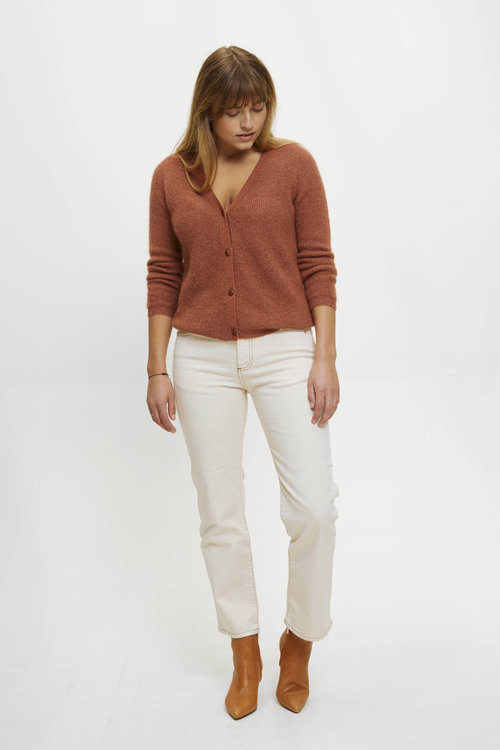 Sessun Marino Jeans