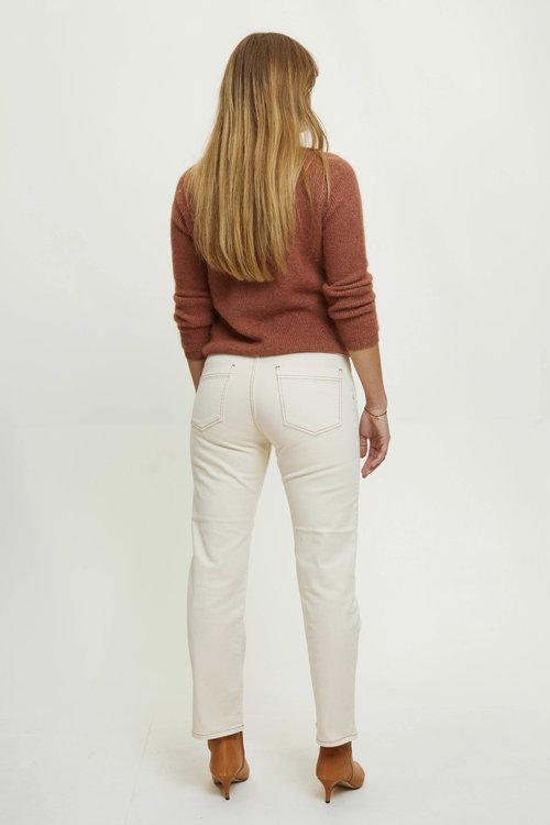 Marino Jeans