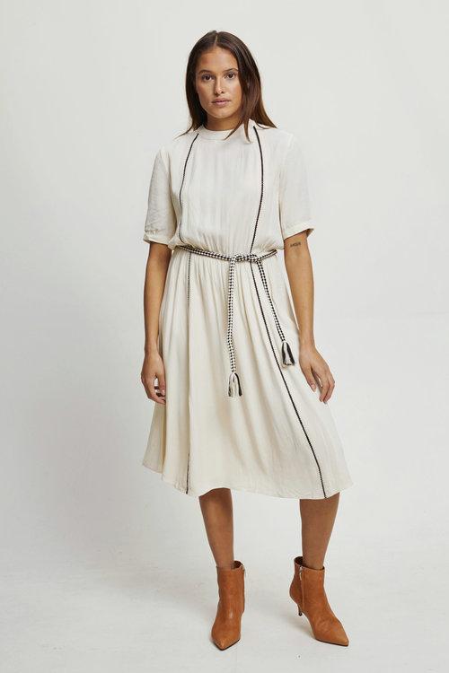 Sessun Dona Ana Dress