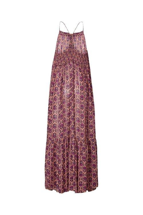 Merian Dress
