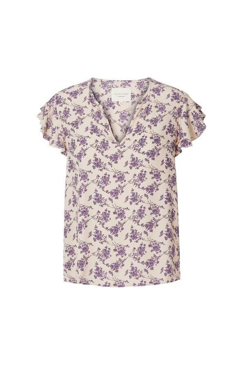 Lollys Laundry June Top