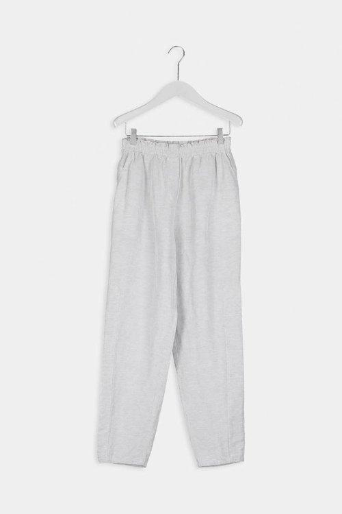 Humanoid Semmy Pants