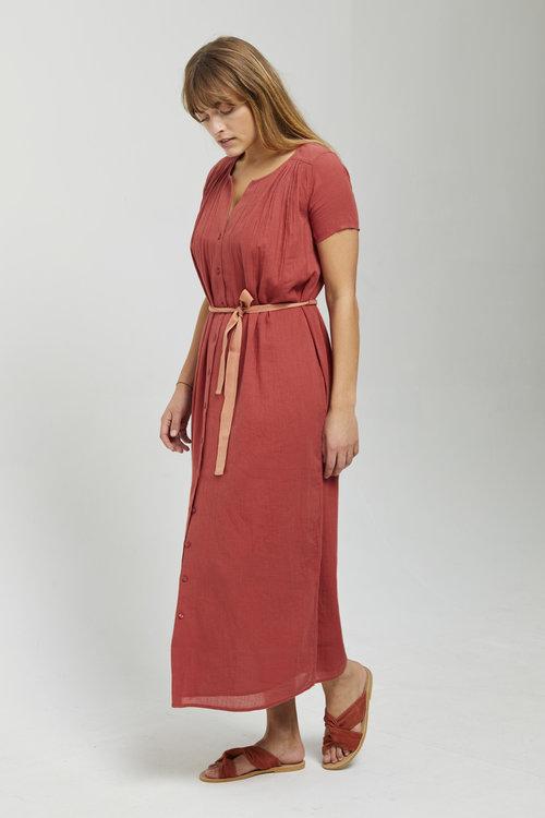 Des Petits Hauts Thea Dress