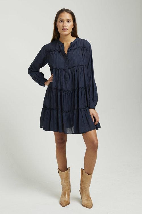 Elya Dress