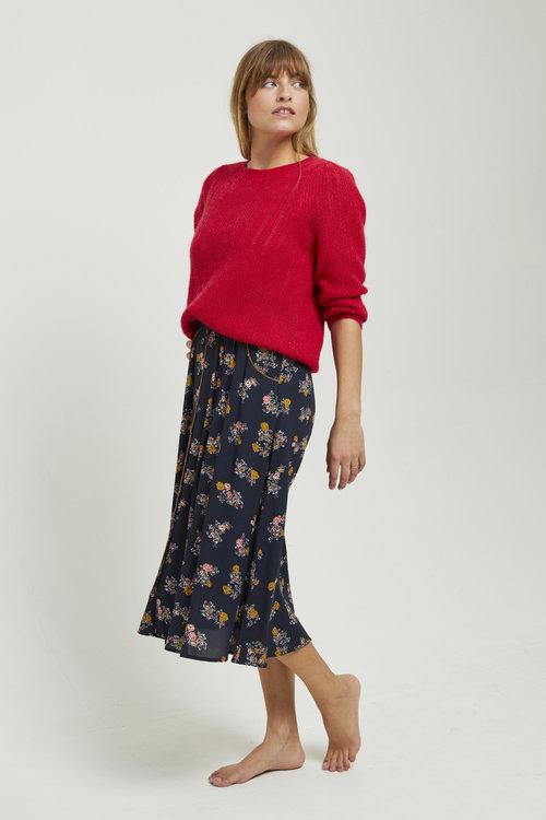 Sessun Daiga Skirt