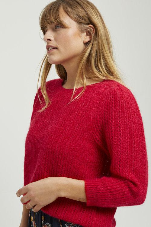 Des Petits Hauts Atika Sweater
